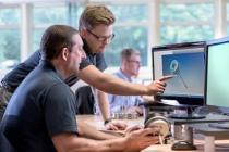 Les audits de SAP face aux bienfaits du SAM