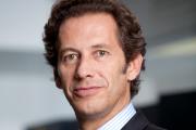Pour Xavier Guérin, vice-président Europe de l'Ouest, l'agilité des données est essentielle.