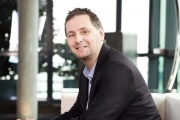 Antoine Bosonnet DRH du groupe vente-privée