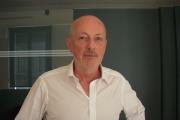 Bernard Gilly a rassemblé neuf sociétés au sein d'iBionext. ©Alliancy