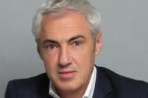 Olivier Gippet, directeur général de Peeble Connect SAS ©Peeble