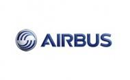 Airbus va recruter 1 200 personnes en région Occitanie en 2019