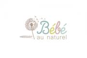 bebe-au-naturel-300