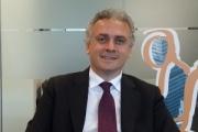 Massimo Galleto, le PDG de SofTech.