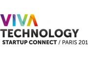 vivatech2017