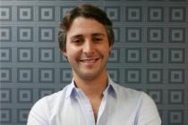 Alexandre Berriche, directeur de l'expansion d'Ironhack ©Ironhack