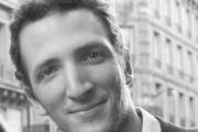 Benjamin Suchar, CEO et cofondateur de Yoopie ©Yoopie