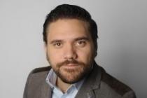 Cédric Guinais, cofondateur de Legal Acte ©Legal Acte