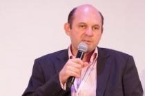 Emmanuel Gaudin s'est exprimé aux états généraux du Cloud