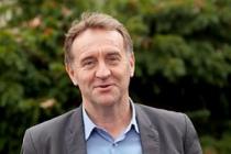 Eric Vaysset, directeur de Wilc.