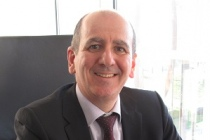 Gilles Pacaud, Directeur Général Rockwell Automation France