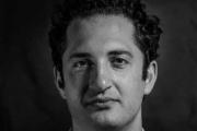 Josh Lefkowitz, fondateur et CEO de Flashpoint ©Flashpoint