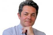 Directeur innovation et nouveaux usages, Hermès