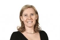 Elise Dufour, Of Counsel, au sein du cabinet d'avocats Bignon LebrayElise Dufour, Of Counsel, au sein du cabinet d'avocats Bignon Lebray
