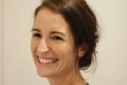 Pour Pauline Bardeau, directrice CRM & Digital de Printemps, tous les canaux publicitaires doivent s'articuler ensemble. ©Le Printemps