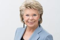 Viviane Reding va s'attaquer aux appels du pays de résidence vers un autre Etat de l'UE. ©Raoul Somers