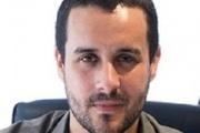 Sylvain Tillon est cofondateur de Tilkee, éditeur de logiciel français spécialisé dans les outils de suivi des propositions commerciales et l'optimisation de la relance client.