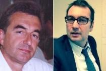 Jean-Marc Bourgouin,Directeur du marketing de Proservia, Frédéric Guegnaud, ancien VP de Capgemini et spécialiste du Change management..