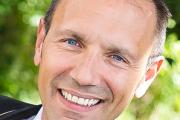 Gabriel Frasconi Directeur Europe du Sud et Europe Centrale