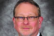 Dave Vasko, Director of Advanced Technology, Rockwell Automation
