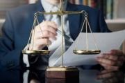 Rssi et la loi