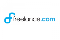 Freelance_com recrutement