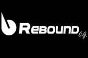 Rebound recrutement