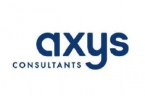 axys consultant