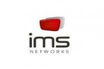ims network recrutement