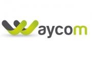 waycom recrutement