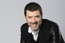 Alexandre Collinet, directeur général adjoint du groupe Leboncoin,