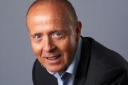 Didier Guyomarch