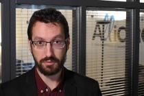 Chronique Cybersécurité : Voulez-vous réagir comme Equifax ?