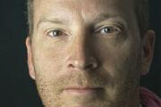 Jean-Philippe Clair   Directeur de l'Agence digitale – Keyrus