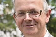de Philippe Caille – Chief security officer de Pierre Fabre
