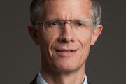 Marc Delaye reconnaît que les fonctionnalités permises par l'IoT sont encore peu utilisées. ©Veolia