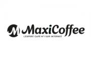 maxicoffee recrutement