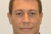Jean-Yves Ferré, directeur technique de Solidworks pour l'Europe de l'Ouest, l'Afrique et le Moyen-Orient. ©Dassault Systèmes