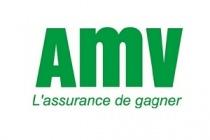 AMV RECRUTEMENT