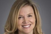 Arabella Hallawell, directrice marketing produits pour les menaces avancées, Arbor Networks