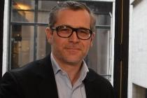 Rencontre avec Vincent Champain (GE Digital)