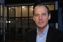 Rencontre avec Benjamin Revcolevschi (Fujitsu France)
