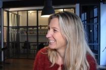 Rencontre avec Veronique Torner (Alterway)