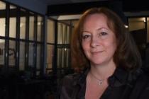 Coralie Heritier : « L'ANSSI a mené un important travail pour labelliser les technologies de confiance dans le secteur de la Cyber »