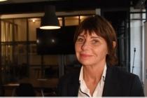 Rencontre avec Marie Gaillard (Quadient)