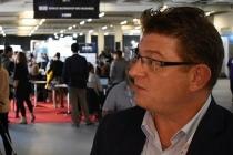 Rencontre avec Frédéric Schnur (Grand Est Numérique)