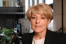 Rencontre avec Viviane Chaine-Ribeiro (Talentia Software)