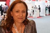 Rencontre avec Nelly Soussan (Shushane & Co)