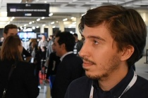 Rencontre avec Guillaume Pliszczak (90Tech)