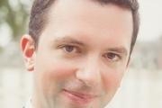 Julien Fursat « L'IoT nous permet de mieux faire notre métier traditionnel et d'aller au-delà »